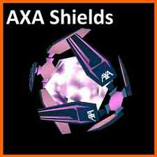 Ingress 100x AXA Shield VERY RARE Items