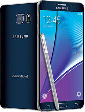 Free Shiping Tempered Glas Screen Protector Guard 2.5D for Samsung Galaxy Note 5