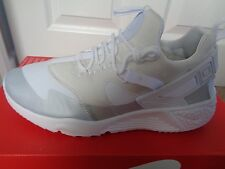 Nike Air Huarache Utility mens trainers sneakers shoes 806807 100 NEW