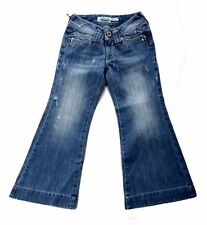 TAKE TWO Kinder Jeans