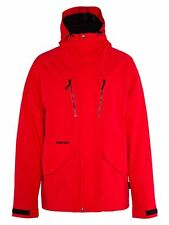 Armada Aspect Jacket 2017 Red
