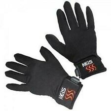 Keis X200 Heated Inner Motorcycle Gloves In Stock Next Day Delivery All Sizes