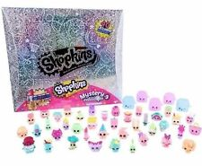 NEW SHOPKINS EXCLUSIVE MYSTERY EDITION 3.0 LOOSE SINGLE FIGURE CHOOSE YOUR OWN