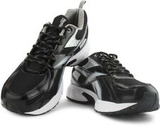 Reebok ACCIOMAX 5.0 Running Shoes, MRP-3999/-
