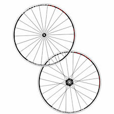 Campagnolo Neutron Ultra Wheelset - Cycling Wheels & Components