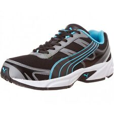 Puma  Running Shoes, MRP-3999/-.