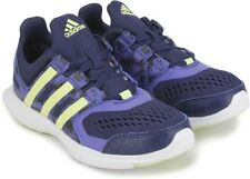 Adidas HYPERFAST 2.0 K Running Shoes , Kid's Shoes , Size- 12K ,  MRP-3999/-.
