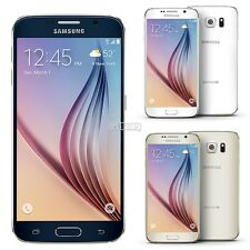 Samsung Galaxy S6 S5 5.1 Pollici Full HD 16MP 32GB/16GB Smart Cellulare