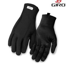 Giro Westerly Merino Wool Winter MTB Mountain Bike Cycling Gloves