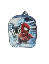The Amazing Spiderman 2 Backpack