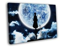PLACE OF MEMORIES Bleach Anime Print CANVAS Toile