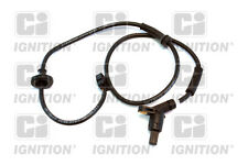 VW POLO ABS Sensor Rear Left or Right 94 to 02 XABS156 Wheel Speed CI 6N0927807A