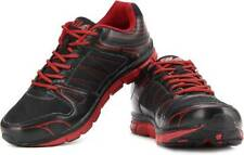 Fila WINGS Running Shoes, MRP-2999/-