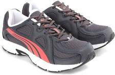 Puma Axis v3 Wn s Ind. Running Shoes,  MRP-3999/-