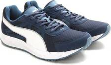 Puma ModifyDP Men Running Shoes ,  MRP-3999/-