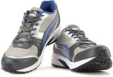 Puma Argus DP Men Running Shoes ,  MRP-3999/-