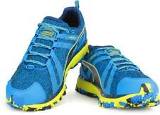 Puma Faas 500 TR v2 Men Running Shoes, MRP-8999/-