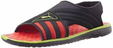 Puma Unisex Faas slide Ind. Sandals and Floaters sizes - 9 uk mrp - 2499