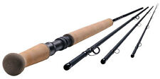 SHAKESPEARE ORACLE SCANDI SALMON FLY ROD ALL SIZES AVAILABLE