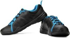 Adidas Outrider Running Shoes , MRP-3999/-