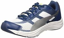 Puma Expedite sports shoe mrp - 3999