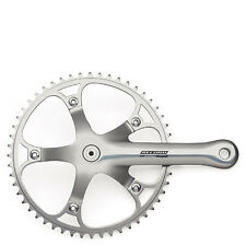 Campagnolo Record Pista Track Chainset - Cycling Components
