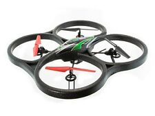 Monstertronic Sky Agent Pro FPV #MT999