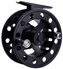 Shakespeare Agility Fly Trout Reels, Sizes; 5/6, 7/8 WT Trout Game Fly Fishing