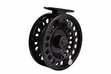 Shakespeare Omni Quick Release Fly Reel Sizes: 6/7, 7/8 WT Trout Fly Fishing