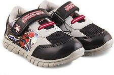 Spiderman SM1DBS1458 Casual Shoes, MRP-499/-, Boy's shoes
