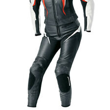 Pantaloni Tuta Donna Start Bmw Motorrad Colore Nero
