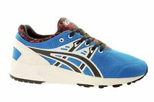Asics Gel Kayano Trainer Evo HN513-4290 Mens Trainers~UK 4 to 5.5 Only