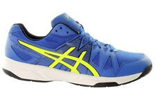 Asics Gel Padel Max 2 E512Y-4207 Mens Trainers~Indoor~SIZE UK 5.5 , 6 & 11.5