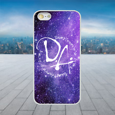 Dumbledores Army Harry Potter White Rubber Phone Case Cover Fits Iphone Models