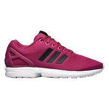 Adidas Originals Zx Flux af6343 Top LIFESTYLE Zapatillas Todas Tallas Equipment