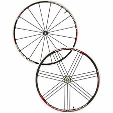 Campagnolo Eurus Two Way Wheelset - Cycling Wheels & Components