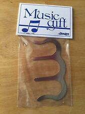 Music Book Clip or Page Holder, New     (Chesbro)
