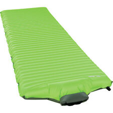 Thermarest Neoair All Season Sv Regular Unisex Adventure Gear Sleep Mat - Gecko