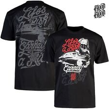 Blood in Blood out maglietta Carnal Story Uomo Parte superiore Berlino S a 3XL