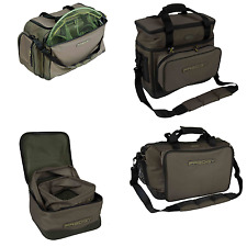 Greys Prodigy Holdalls, Carryall, Cool Bags, Net Bags, Rucksake Coarse Fishing