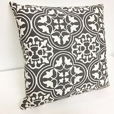 Cotton Linen Decorative Throw Pillow Case Cushion Case Pillow Car Home Decor