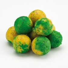(0,70€/100g) Top Secret Carp Dream Boilies - 16mm - verschiedene Sorten - 1kg