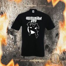 OPERATION IVY GANGSTER CAMISETA (Tallas S-5XL)