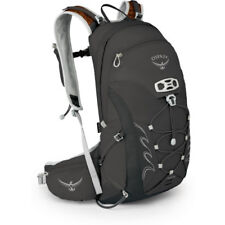 Osprey Talon 11 Mens Rucksack Hiking - Black All Sizes