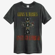 Amplified Guns N Roses Appetite For Destruction T-Shirt - Herren Shirt (S - XXL)