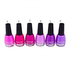 vernis a ongle laquer nuance violet F4