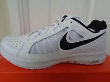 Nike Air Vapor Ace mens trainers sneakers shoes 724868 101 NEW +BOX