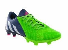 Adidas Football Boots Predator Absolion Instinct FG Lace M17701 UK 7-10.5