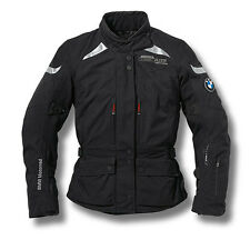 Giacca Street Air Dry Moto Bmw Motorrad Donna