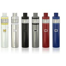 Starter Kit Eleaf iJust ONE